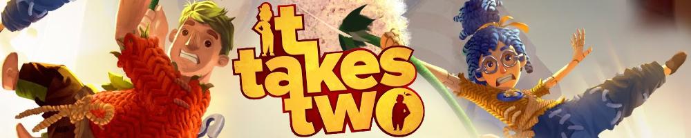 /szukaj/it takes two
