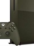 Xbox One & Series X